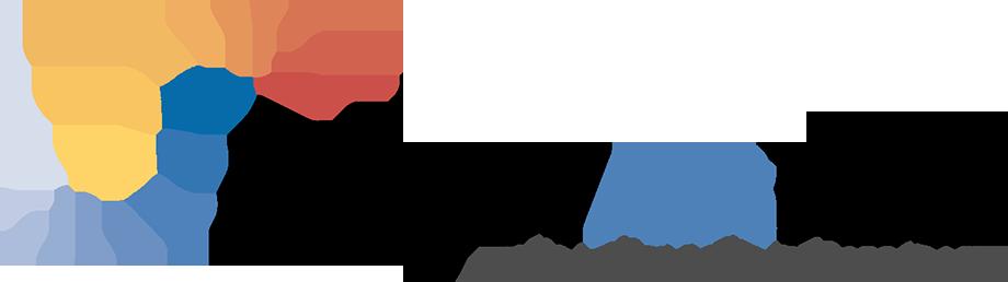 BlowAirTec Logo
